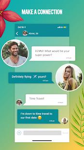 eharmony Online Dating Made For Real Love v8.26.0 screenshots 6