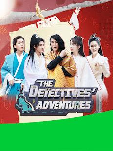 iQIYI Video Dramas amp Movies v3.8.5 screenshots 11