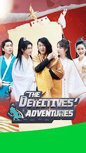 iQIYI Video Dramas amp Movies v3.8.5 screenshots 3