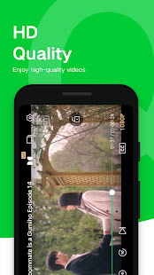 iQIYI Video Dramas amp Movies v3.8.5 screenshots 5