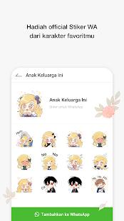 kakaopage – Webtoon Original v3.4.8 screenshots 3