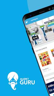 marktguru – leaflets offers amp cashback v4.9.2 screenshots 1