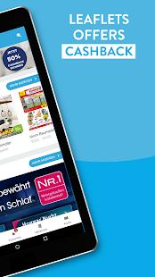 marktguru – leaflets offers amp cashback v4.9.2 screenshots 10
