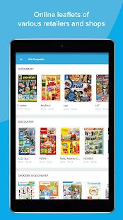 marktguru – leaflets offers amp cashback v4.9.2 screenshots 11