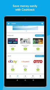 marktguru – leaflets offers amp cashback v4.9.2 screenshots 13