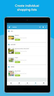 marktguru – leaflets offers amp cashback v4.9.2 screenshots 14