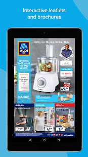 marktguru – leaflets offers amp cashback v4.9.2 screenshots 15