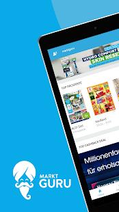 marktguru – leaflets offers amp cashback v4.9.2 screenshots 17