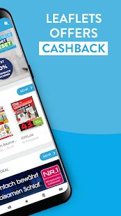 marktguru – leaflets offers amp cashback v4.9.2 screenshots 2