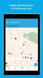 marktguru – leaflets offers amp cashback v4.9.2 screenshots 20