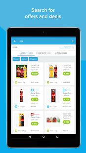 marktguru – leaflets offers amp cashback v4.9.2 screenshots 24