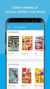 marktguru – leaflets offers amp cashback v4.9.2 screenshots 3