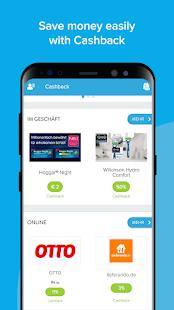 marktguru – leaflets offers amp cashback v4.9.2 screenshots 5