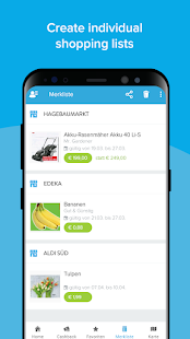 marktguru – leaflets offers amp cashback v4.9.2 screenshots 6