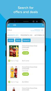 marktguru – leaflets offers amp cashback v4.9.2 screenshots 8