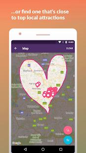 momondo – Flights Hotels amp Car Rental v135.3 screenshots 6