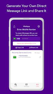 wtsappy v1.5 screenshots 4