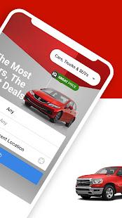 AutoTrader – Buy New or Used Car amp Truck Deals v7.3.0 screenshots 2