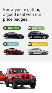 AutoTrader – Buy New or Used Car amp Truck Deals v7.3.0 screenshots 3