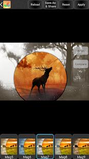 Bonfire Photo Editor Pro v2.3.1.92 screenshots 11