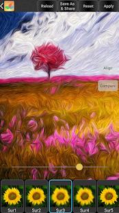 Bonfire Photo Editor Pro v2.3.1.92 screenshots 3