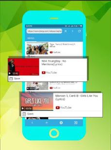 Browser Mini Pekob – Fast Mini v1.0.4.5 screenshots 3