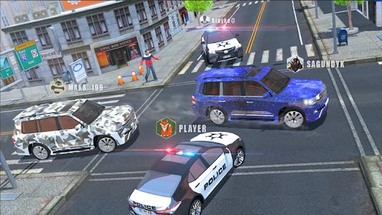 Car Sim Japan v1.1 screenshots 7