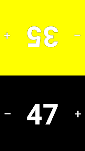 Card Life v1.4 screenshots 1