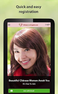 ChinaLoveCupid – Chinese Dating App v4.2.1.3407 screenshots 5
