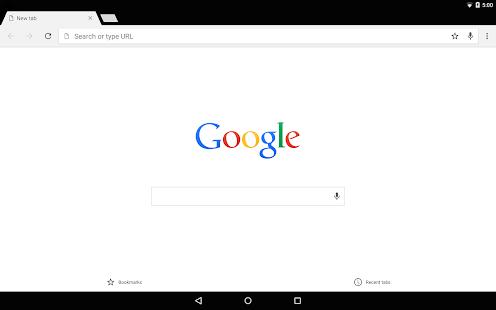 Chrome Canary Unstable v95.0.4631.0 screenshots 12