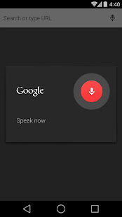 Chrome Canary Unstable v95.0.4631.0 screenshots 2