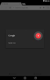 Chrome Canary Unstable v95.0.4631.0 screenshots 8