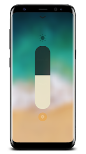 Control Center iOS 14 v3.0.0 screenshots 11