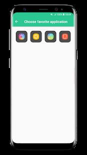 Control Center iOS 14 v3.0.0 screenshots 12