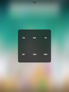 Control Center iOS 14 v3.0.0 screenshots 15