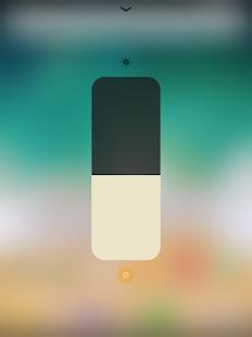 Control Center iOS 14 v3.0.0 screenshots 16