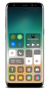 Control Center iOS 14 v3.0.0 screenshots 2