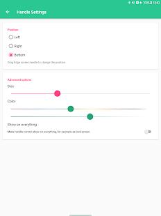 Control Center iOS 14 v3.0.0 screenshots 21