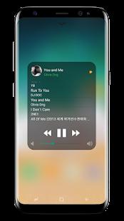 Control Center iOS 14 v3.0.0 screenshots 3