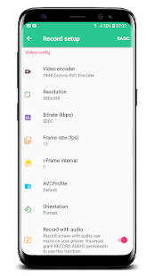 Control Center iOS 14 v3.0.0 screenshots 6