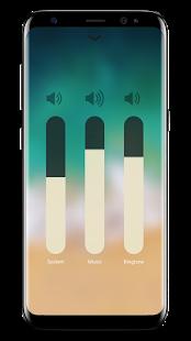 Control Center iOS 14 v3.0.0 screenshots 9