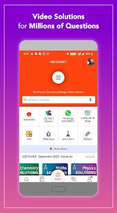 Doubtnut NCERT Solutions Free IIT JEE amp NEET App v7.8.288 screenshots 7