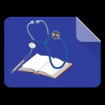 Download قاموس طبي 17 APK