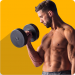 Download تمارين كمال الأجسام – الدليل الشامل 2.1.0 APK