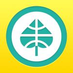 Download Планета Здоровья 2.12.3 APK