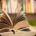 Download روايات 3.3.6 APK