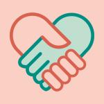 Download Amigo Virtual – Novas Amizades e Chat Anônimo 5.41 APK