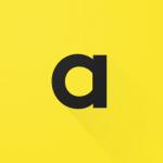 Download Amuse Music Distribution 3.25.8 APK