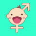 Download Baby Names / First Names 2021 2.0.23 APK