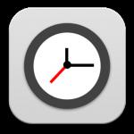 Download সময় বলা ঘড়ি Bangla Talking Clock (Ad free) 59.7.6 APK